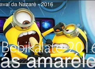 bebikalate 2016