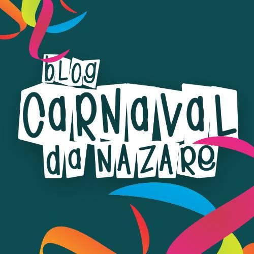 Blog Carnaval da Nazaré