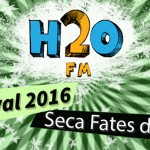 h2o fm 2016