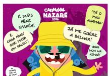 carnaval da nazare 2016