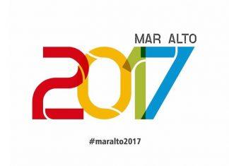 mar-alto-2017
