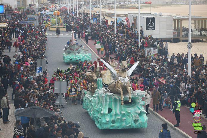 desfile-terca-carnaval-nazare-2019