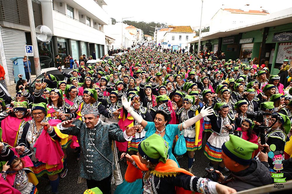 desfile-domingo-carnaval-nazare-2019