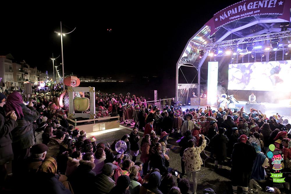 desfile-noturno-carnaval-nazare-2019