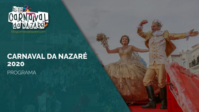 programa-carnaval-nazare-2020